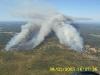 yanchep-fire-jan-2005