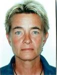 Cora Babenschneider