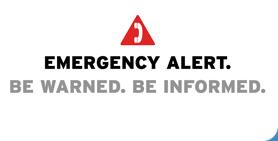 emergencyalert1